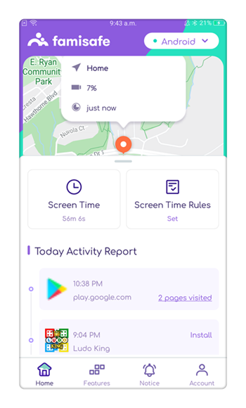 Top 10 Snapchat monitoring apps which are helpful