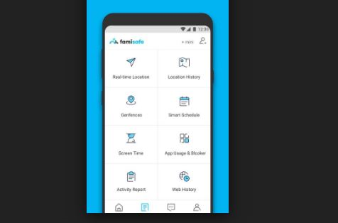 3 Maneiras de Monitorar o Snapchat sem o Desbloqueio de Telefone