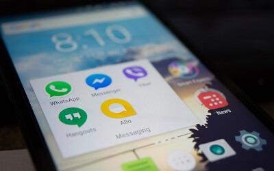 aplicaciones-de-chat-secretas-que-los-padres-ignoran-2