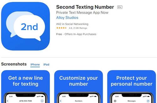 aplicaciones-de-chat-secretas-que-los-padres-ignoran-5