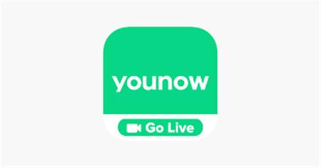 aplicativo de live perigoso