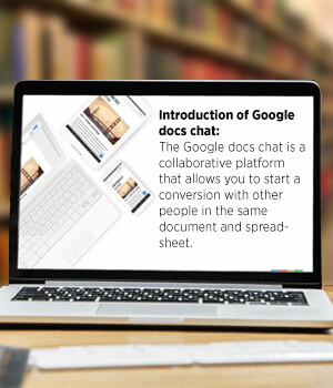 google-docs-new-teen-chat-app-1