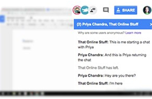 google-docs-new-teen-chat-app-2