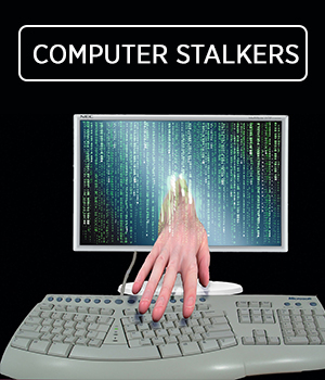 how-to-stop-cyberstalking-2