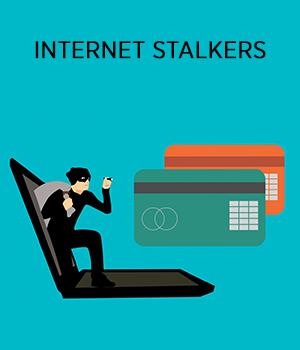 how-to-stop-cyberstalking-4