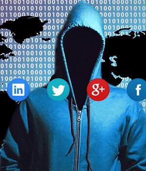 how-to-stop-cyberstalking-5