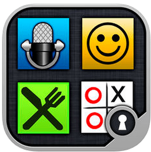 apps-to-hide-pictures-2