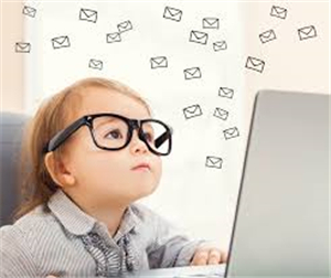 How to create a safe Gmail for kids?