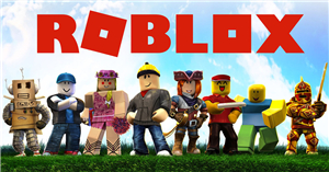 Parent's Guide: is Roblox safe for a child?