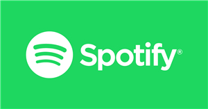 spotify-parental-controls-for-kids-1