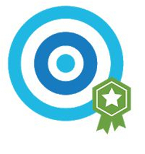stranger-chat-app-review-2