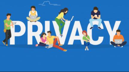 TikTok - Account Privatization