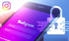 Instagram parental controls - A guide for parents