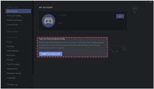 discord explicit content filter review 7