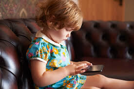 how-can-i-monitor-my-childs-facebook-or-messenger-1
