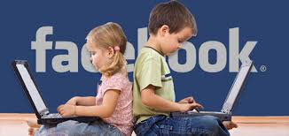 how-can-i-monitor-my-childs-facebook-or-messenger-2