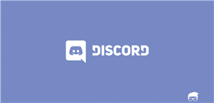 Discord Parental Control: Block on Discord & Block Discord
