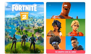 Effective Ways to Limit or Block the Fortnite App on PC & Phone