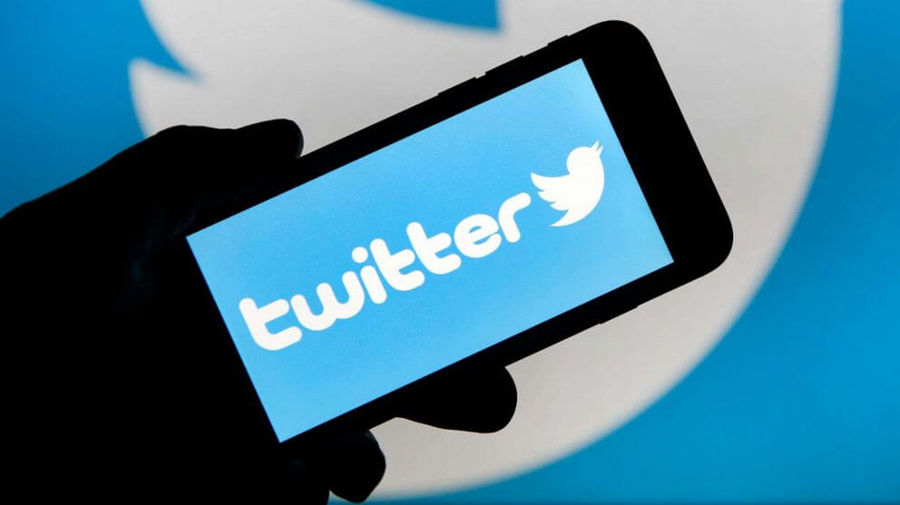 How to Monitor Kids' Twitter messages