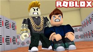 roblox5