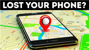 Effective ways to locate lost iPad with Android or iPhone