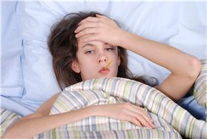 privation de sommeil chez les adolescents 3
