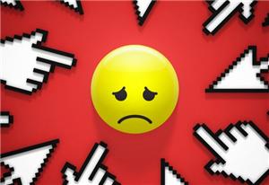 social media bullying 2