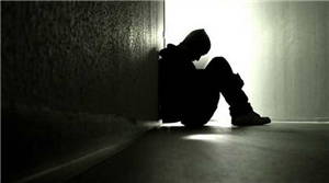 Cyberbullying & Suicide: Why Cyberbullying Cause Suicidal Deaths?