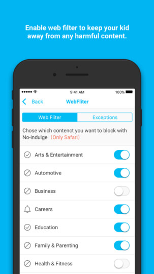 ways-about-locking-apps-on-ipad-12