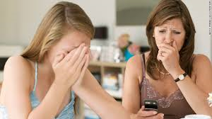 ways to prevent cyberbullying 3