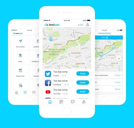 5-mejores-aplicaciones-para-bloquear-aplicaciones-en-iphone-2