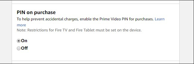 amazon-prime-video-parental-controls-4
