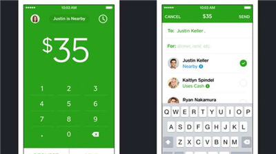 Should Parents Let Children Use Anonymous Cash App?