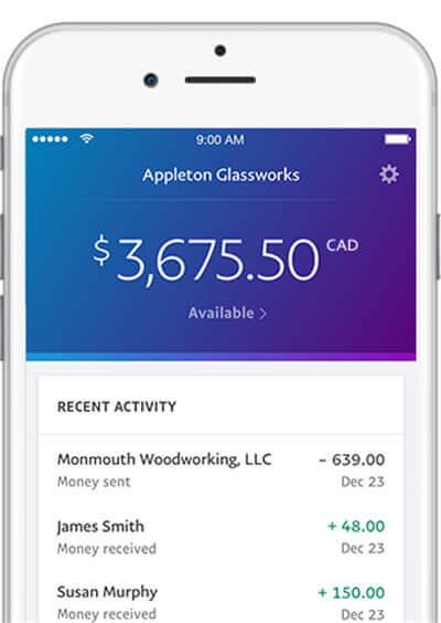 reseña de la aplicación anónimos cash 2