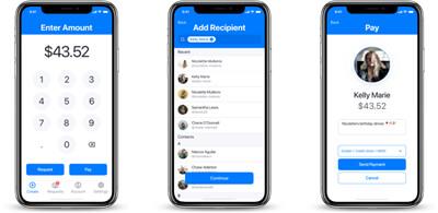 anonymous cash app review 3