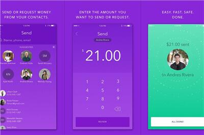 reseña de la aplicación anónimos cash 4