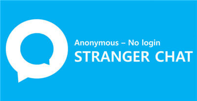 Top 8 Dangerous Anonymous Chat Room Apps for Kids
