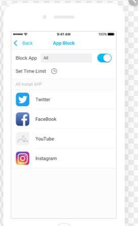 FamiSafe-app-block