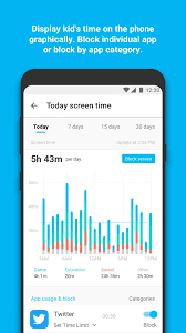 best-apps-for-secret-texting-10