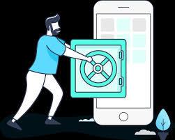 best-apps-for-secret-texting-11