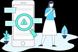 best-apps-for-secret-texting-9