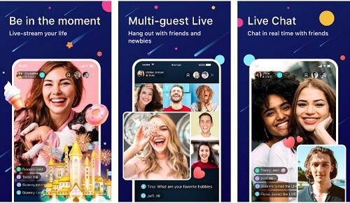 Bigo Live app review2