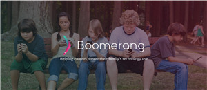 boomerang parental control review 2