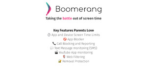 boomerang parental control review 3