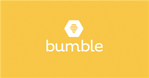 Bumble dating app review for parents