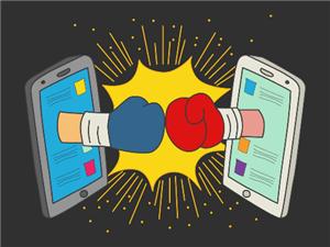 bumble app review 2
