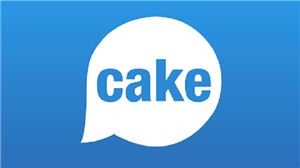 Cake video app review: why parents can't ignore?