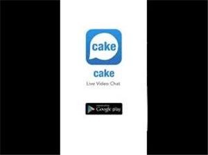 resena de la aplicacion cake 2