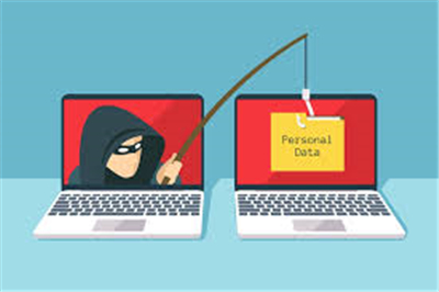 dangerous online predator 4