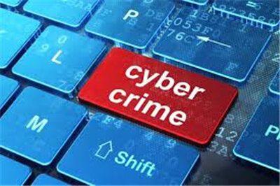 dangerous online predator 5